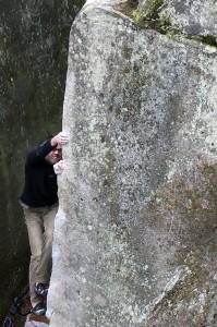 escalade,bloc,bouldering, font,bleau,bart,raaj